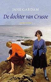 Gardam Crusoe