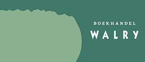 Boekhandel Walry 50 jaar