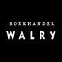 Walry Print Logo