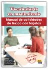 Boekhandel Walry - Vocabulario en movimiento