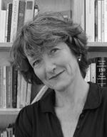 Anne Folkertsma