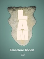 Bedert Lam