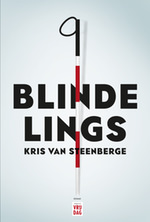 Blindelings Cover