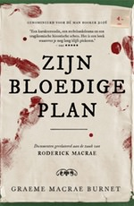 Bloedige Plan