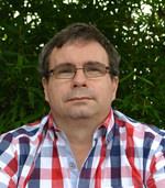 Stefan van den Bossche