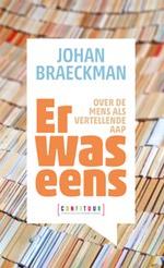 Braeckman Er Was Eens