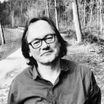 Braeckman Johan