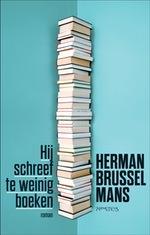 Brusselmans Boeken