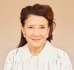 Chang Yung