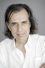 Dirk Dewachter