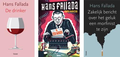 Fallada Books