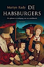 Habsburgers
