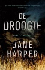 Jane Harper - De Droogte