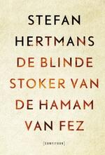 Hertmans Stoker