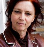 Jeanne Boden