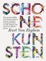 Kurt Schone Kunsten