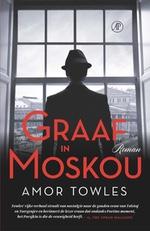 Graaf in Moskou