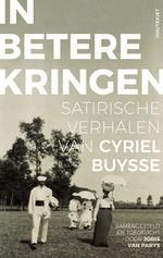 Parys Kringen