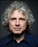Pinker Steven