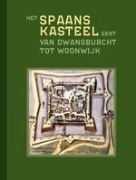 Spaans Kasteel Cover