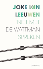 Van Leeuwen Wattman
