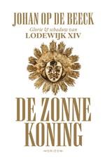 Zonnekoning